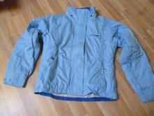 Zimní lyžařská bunda trespass vel.s v.s.5000, s