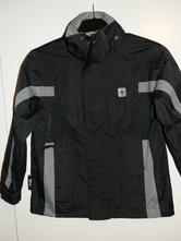 Nepromokavá značková bunda mointain warehouse, mountain warehouse,116