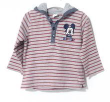 Chlapecké tričko, disney,86