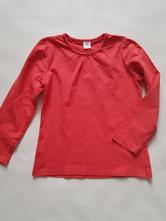 Cihlové tričko, miniclub,110