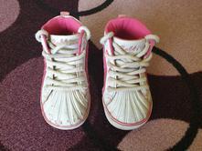 Kotníkové tenisky 22, bobbi shoes,22