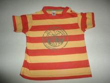 Hezké triko c+a, vel. 86, c&a,86