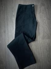 Outdoorové kalhoty crivit, crivit,36 / s