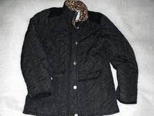 1049-přechodový kabát 8-9 let matalan, matalan,134