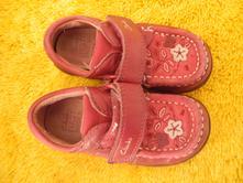 Sandálky, clarks,<17