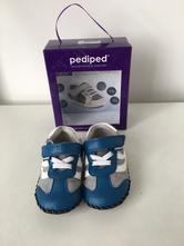 Barefoot boty pediped, pediped,21