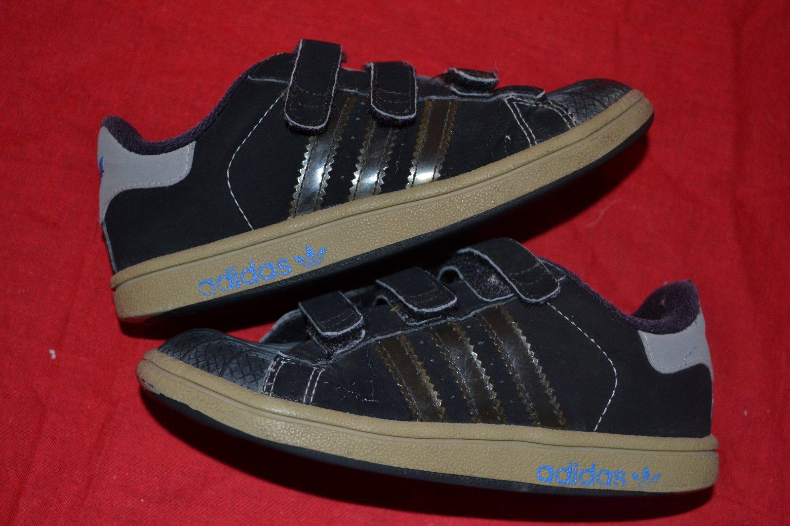 Sportovní boty adidas 26 c56d817411