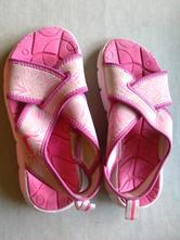 Boty do vody, sandálky nike, nike,30