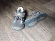 Dětské boty reima, reima,22