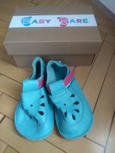 Baby bare přezůvky/sandálky barefoot, 26