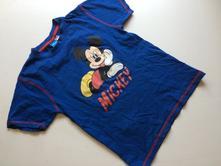 Tričko mickey č.567, disney,146