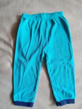 Pyžamové kalhoty vel. 86, george,86