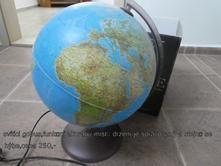 Globus,