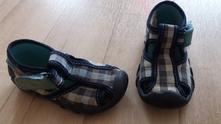 Letní sandalky , befado,22