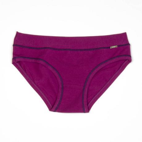 Dívčí kalhotky pleas více velikostí a barev ba6a997634