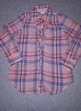 Košile, children's place,116