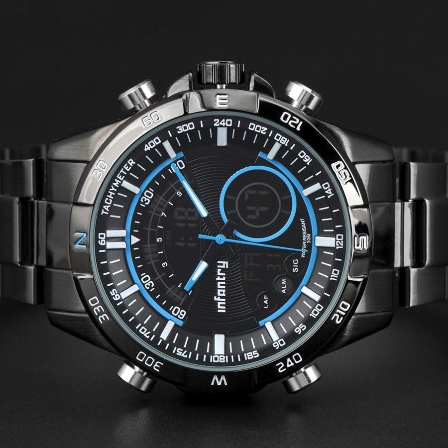 431 inzerátů • 66 hodnocení. Značkové pánské luxusní hodinky ... 3bee7dd835