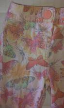 Motýlkové jegíny george, george,74
