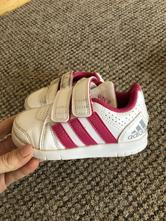 Tenisky, adidas,24
