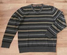 Pánský svetr, f&f,m