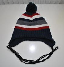 Zimní čepice h&m, h&m,92