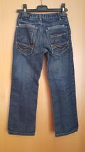 Chlapecké džíny, lupilu,116