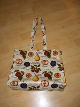 Omyvatelná taška,kabelka,kabela před rameno k vodě,