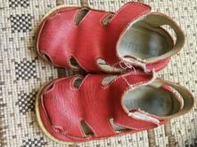 Bf sandále copodenieve, 24