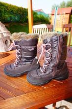 Pěkné zimní boty superfit, superfit,25