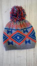 Lupilu zimni čepice, lupilu,62