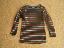 Termo tričko, lupilu,86
