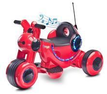 Elektrické vozítko toyz gismo, 3 barvy,