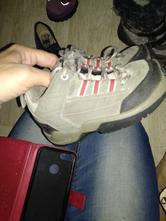 Botasky, adidas,24
