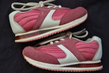 Dívčí boty next, next,29