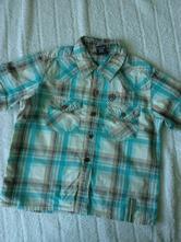 Košile pro frajery, next,92