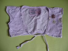 Bolerko lila, next,92