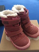 Zimní boty, lasocki,22