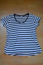 Těhotenské tričko, s