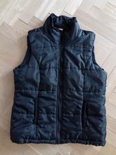Dámská vesta, f&f,40