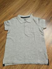 Tričko, lupilu,110