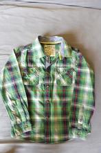 Košile s dlouhým rukávem, marks & spencer,122
