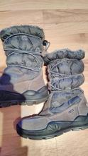 Zimní boty/sněhule primigi, primigi,28