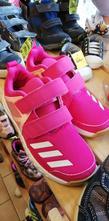 Sálové boty adidas v. 34, adidas,34