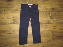 Kalhoty, h&m,98