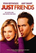 Just Friends - Miluji tě k sežrání (r.2005)