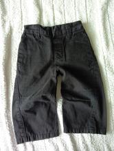 Kalhoty / mohou byt i společenské/, next,80