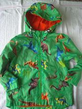 Zelená bunda s dinosaury, next,104
