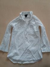 Košile, h&m,116