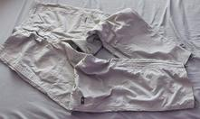 Adidas dámské sportovní kalhoty vel. l/xl, adidas,l
