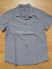 Letná košeľa s jemným vzorom f&f, f&f,146